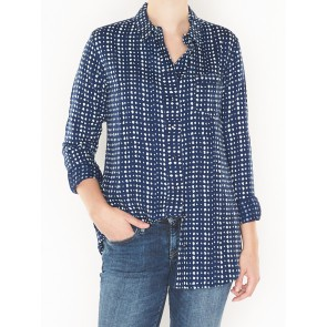 ADVENTURE DOT SHIRT LWIT