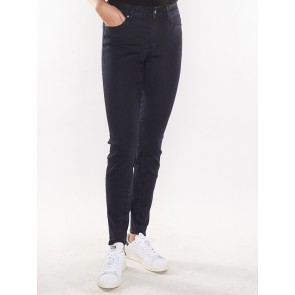 G-STAR SHAPE HIGH SUPER SKINNY-LEGEND ULTIMATE STRETCH DENIM-RINSED