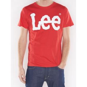 LOGO TEE-L62AAIEF