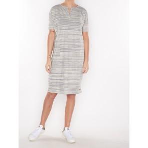 SP18-07.02 DRESS