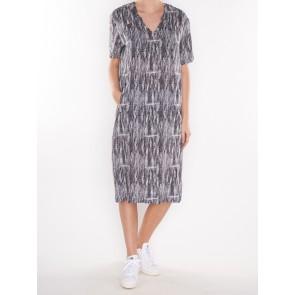 SP18-25.03 DRESS