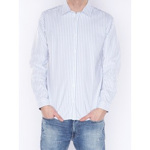 OXFORD-STRIPE-Q4291