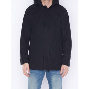 CLASSIC HOODED PARKA 142292