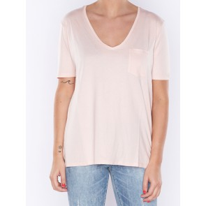 RC OVVELA STRAIGHT DEEP V T S/S D07222-9003-8882