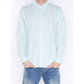 RELAXED FIT SHIRT 144932