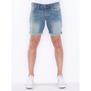 RALSTON SHORTS- GREEN TO GREEN 141247