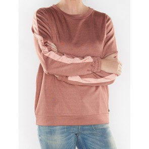 RELAXED FIT SWEAT 144013