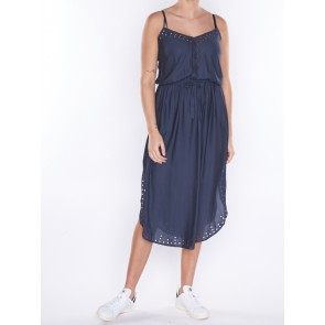 STRAPEY SUMMER DRESS 133192