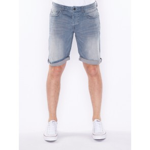 COPE SHORT CSH182202
