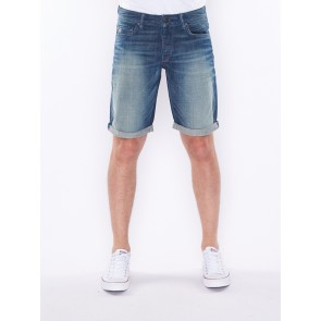 COPE SHORT CSH182204