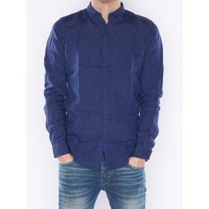 LONG SLEEVE SHIRT CSI183634