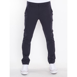 JOSH 315 DEEP NAVY, PANTS 30217