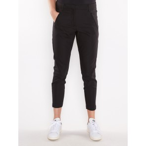 ANGELIE ZIP PANTS 238