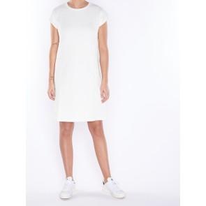 ANNA DRESS 18117008