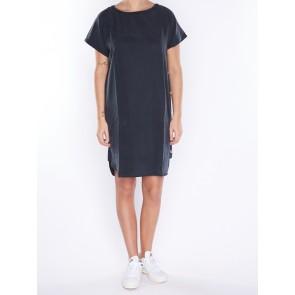 SILVIA DRESS 18117009