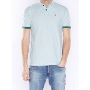 RC CORE POLO S/S D08204-9690-8883