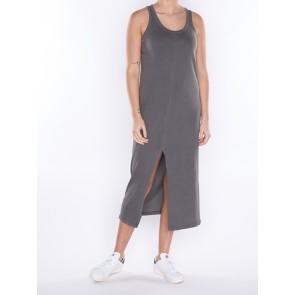TAIRI TANK DRESS D08307-9685-6484