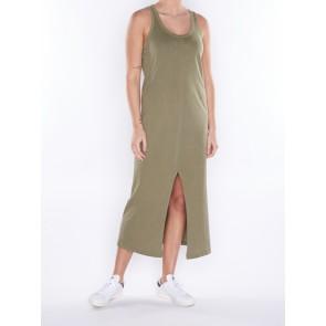 TAIRI TANK DRESS D08307-9685-726