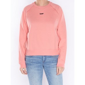 VANIVA CROPPED R SW L/S D09367-7809-3514