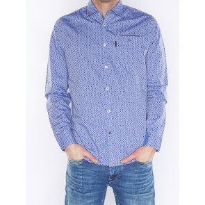 LONG SLEEVE SHIRT PSI182211