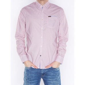 LONG SLEEVE SHIRT PSI177204 PSI182201
