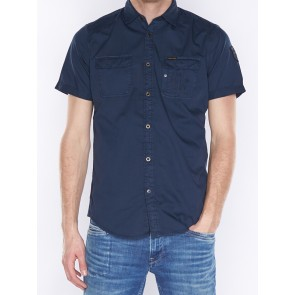 SHORT SLEEVE SHIRT PSIS182245