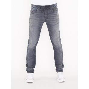 THOMMER CB-NE SWEAT JEANS 069BC