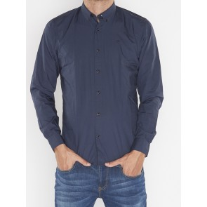 RELAXED FIT SHIRT  145368