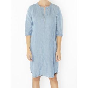W18W002LAB DRESS