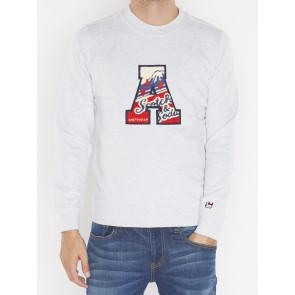 CREWNECK SWEAT 145454