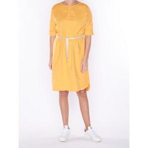 S18W025 DRESS