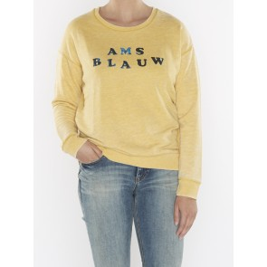 CREWNECK SWEAT 144578