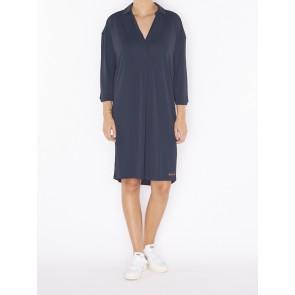 FW18-17.03 DRESS