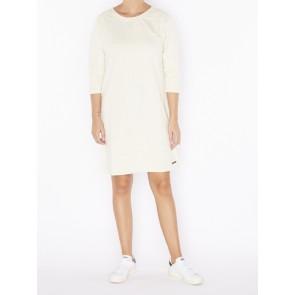 FW18-48.02 DRESS