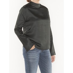 HIGH NECK TOP 146515