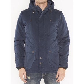MOUNTAINEER JACKET CJA185501
