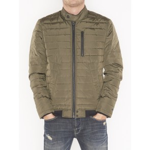 HARRINGTON CJA185500
