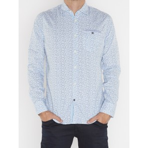 LONG SLEEVE SHIRT PSI185204
