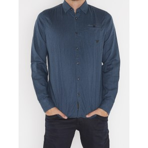 LONG SLEEVE SHIRT PSI185202