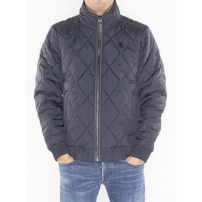 WHISTLER MEEFIC QUILTED BOMBER D12715-A569-4213