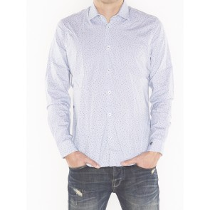 LONG SLEEVE SHIRT CSI186607