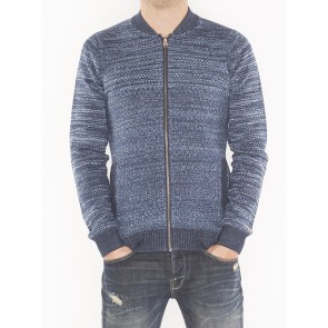 ZIP JACKET CKC186443