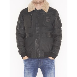 FLIGHT JACKET PLJ186708
