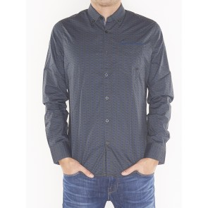 LONG SLEEVE SHIRT PSI186201