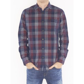 LONG SLEEVE SHIRT PSI186221