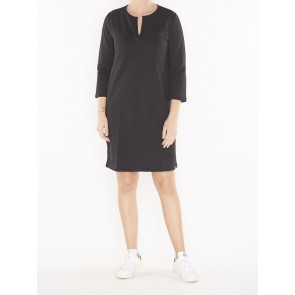 W18T097LTD DRESS