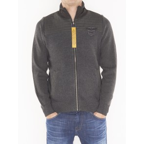 ZIP JACKET PKC186320