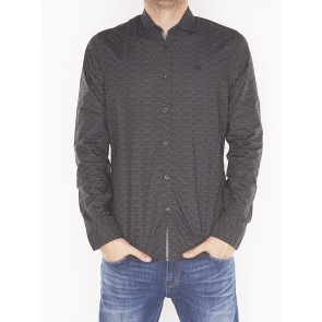 LONG SLEEVE SHIRT PSI187206