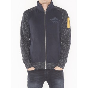 ZIP JACKET PKC187320