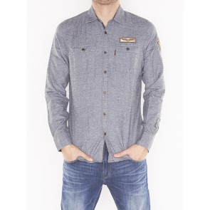 LONG SLEEVE SHIRT PSI187216